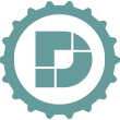 dnn_icon.png