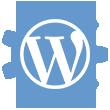 wordpress_icon.png